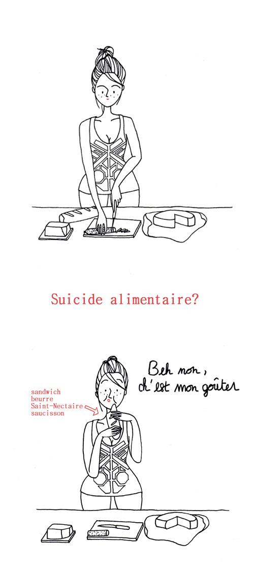Moitié Auvergnate_Moitié Normande_edited-1